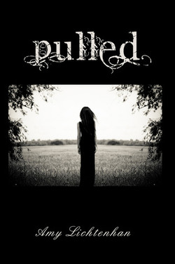 Pulled by A.L. Jackson