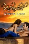 Unleashed by Cherrie Lynn