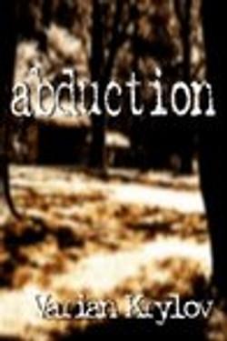 Abduction by Varian Krylov