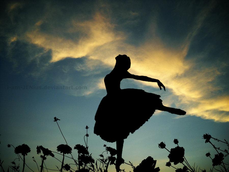 Ballerina__s_Silhouette_by_i_am_JENius.jpg