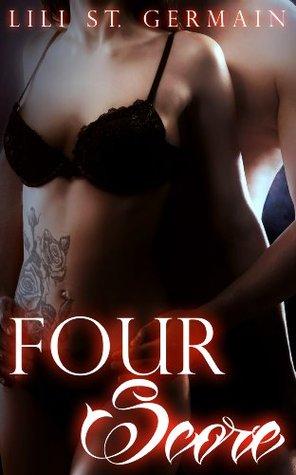 Four Score by Lili Saint Germain.jpg