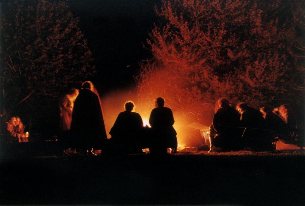 campfirePeople.jpg