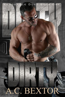 Dirty by A.C Bextor