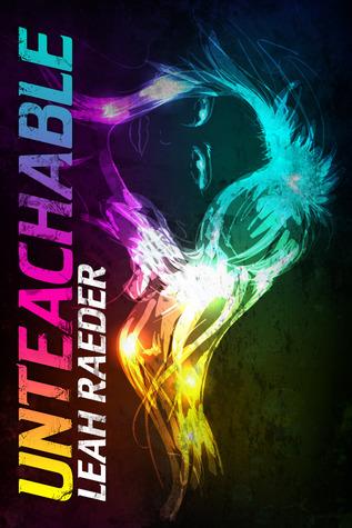 Unteachable by Leah Raeder