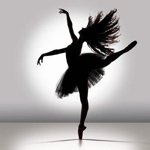 ballerina,beautiful,girl,shadow,silhouette,ballet-c14ce22b75a23d557400881d631c06
