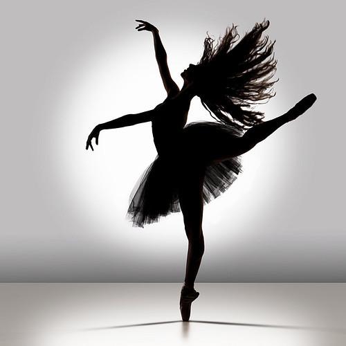 ballerina,beautiful,girl,shadow,silhouette,ballet-c14ce22b75a23d557400881d631c06