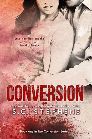 Conversion.jpg