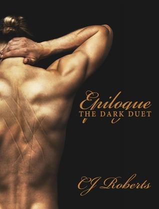 Epilogue by CJ Roberts
