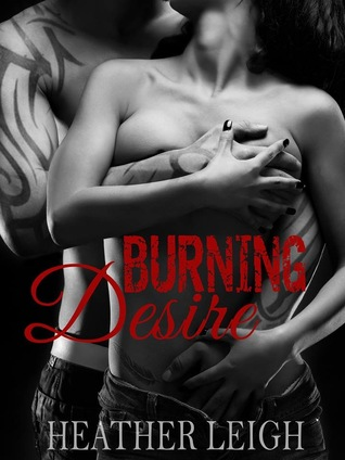Burning Desire by Heather Leigh.jpg