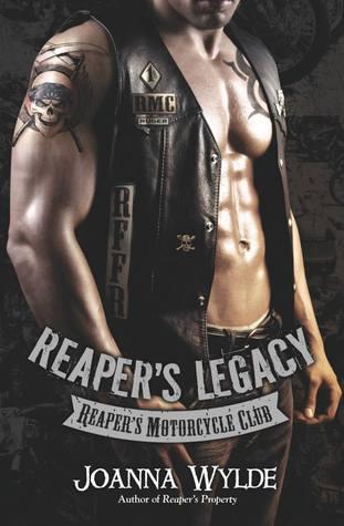 Reaper's Legacy.jpg