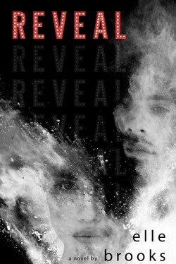 Reveal by Elle Brooks