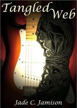 Tangled Web By Jade C Jamison