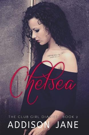 Chelsea - Addison Jane