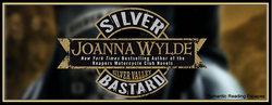 silverbastards1.png