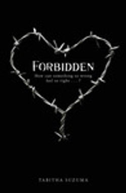 Forbidden  by Tabitha Suzuma
