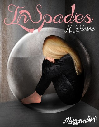 In Spades by K. Pinson