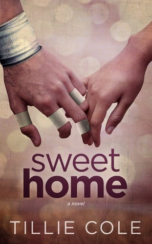 Sweet Home by