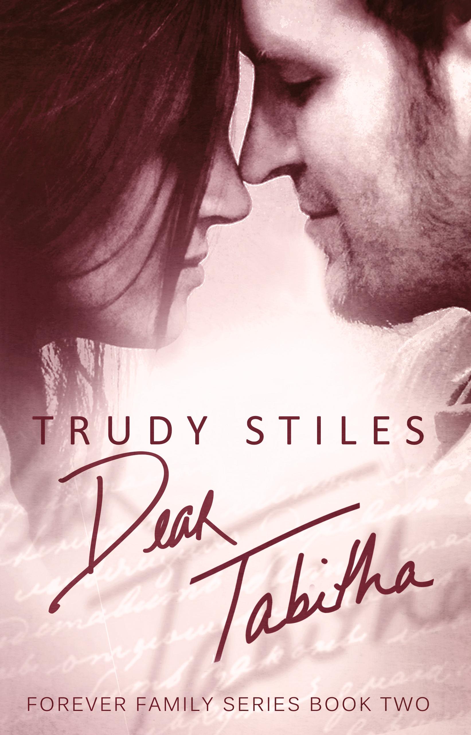 Dear Tabitha by Trudy Stiles