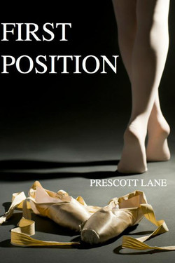 First Position by Prescott Lane