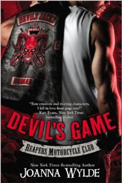 devils-game.jpg