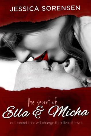 The Secret of Ella & Micha
