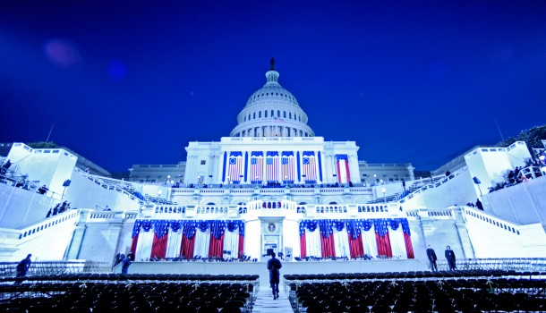 Inauguration_nightatcapitol.jpg