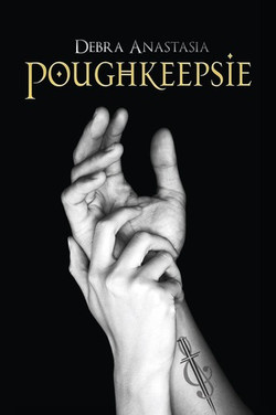 Poughkeepsie by Debra Anastasia