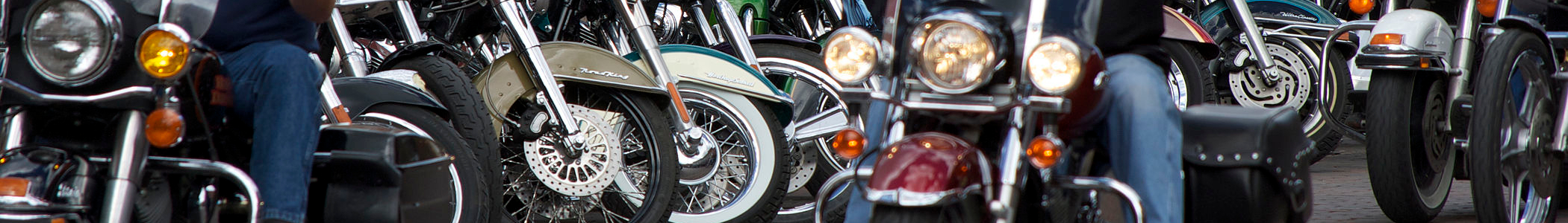 Sturgis_motorcycle_banner.jpg