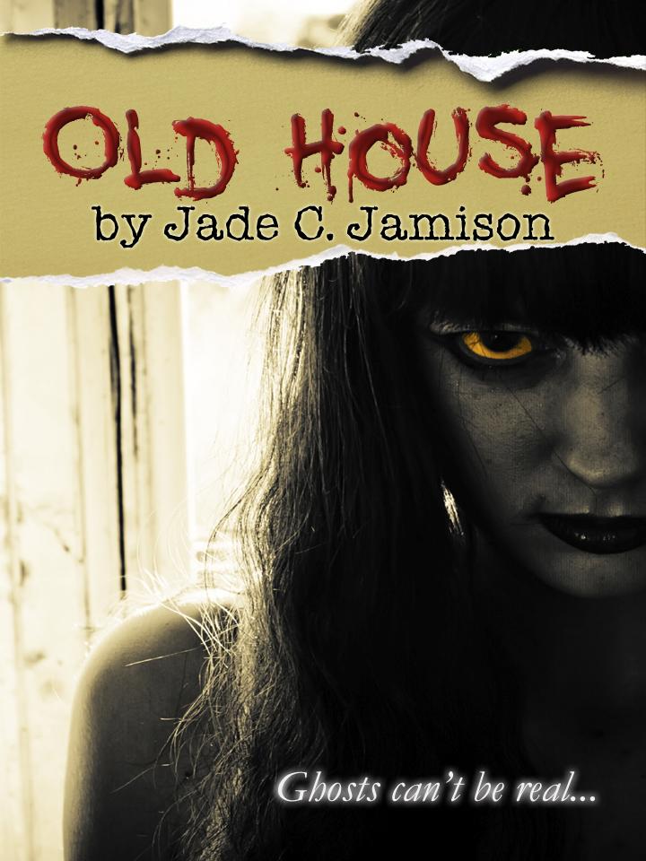 Old House (2).jpg