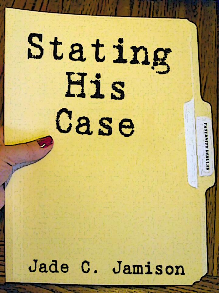 StatingHisCaseBest2 (2).jpg