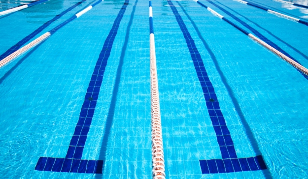 swimming-pool-lanes-625x364.jpg