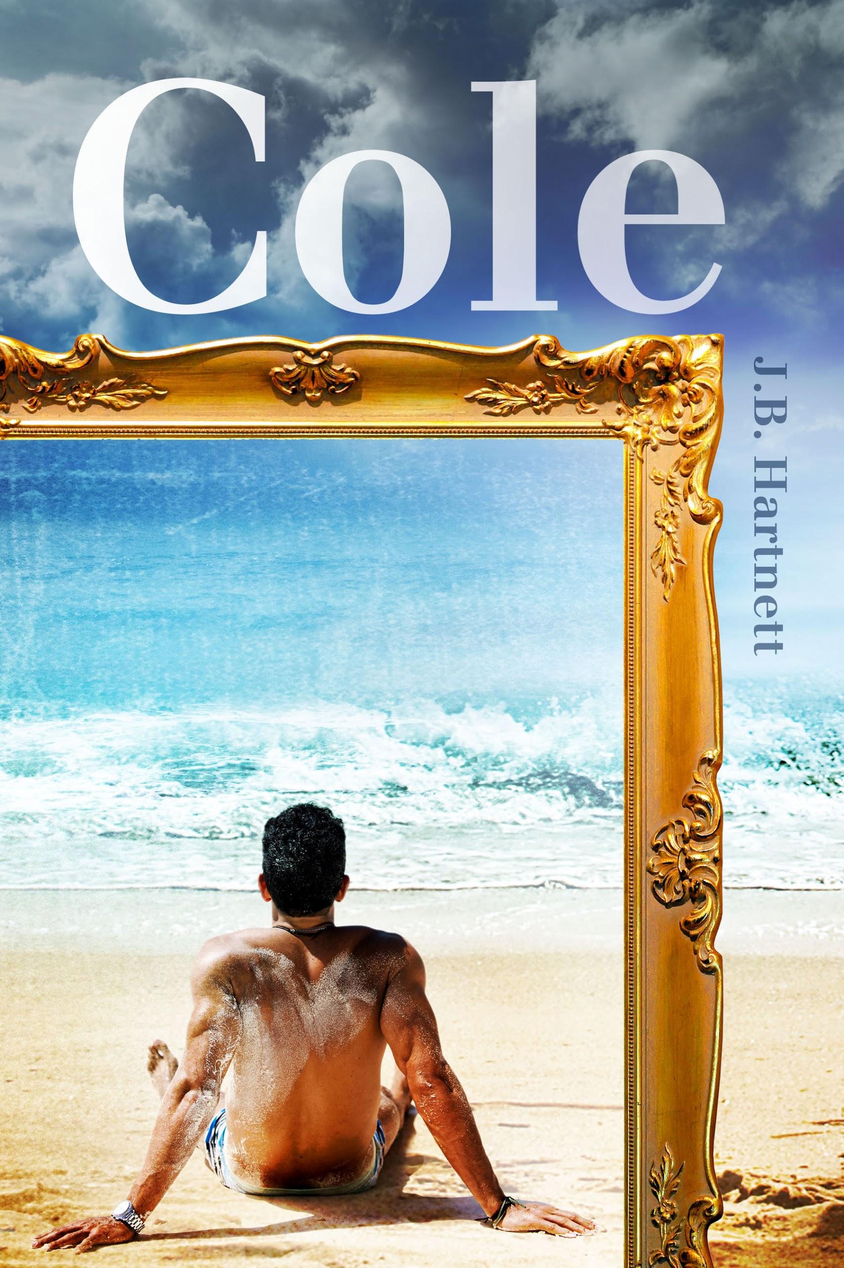 Cole By J. B. Hartnett
