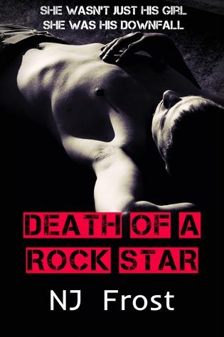 Death of a Rock Star by NJ Frost.jpg