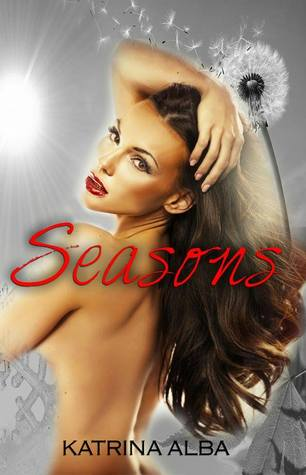 Seasons by Katrina Alba