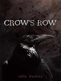 Crow's Row