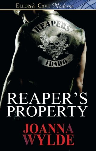 reapers-property.jpg