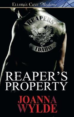 reapers-property.jpg