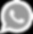 whatsapp-png-whatsapp-logo-png-1000_edit