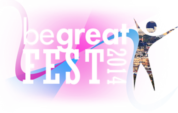 be great fest