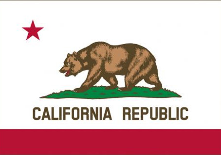 Changes to California Employment Laws in 2015 that Every Employer Should Know