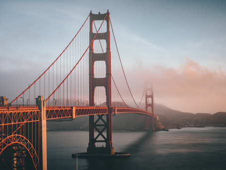 The Grady Firm to Attend EB-5 Market Exchange Conference in San Francisco, October 22-24, 2014