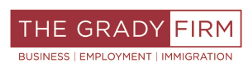 JGrady Firm-Logo-2016