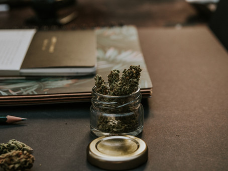How Will Legalized Marijuana Affect You and Your Business?