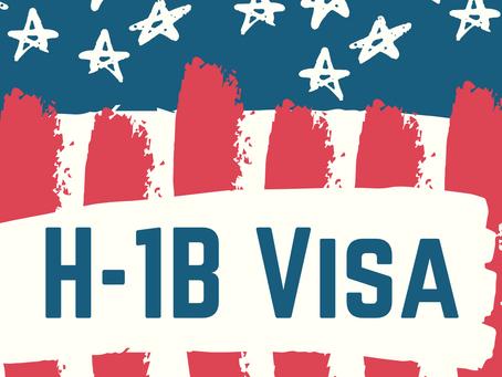 5 Secrets to Preparing a Successful H-1B Application