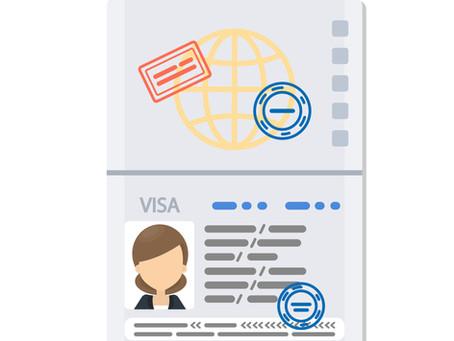 TN Visa for Canadian and Mexican Professionals under NAFTA