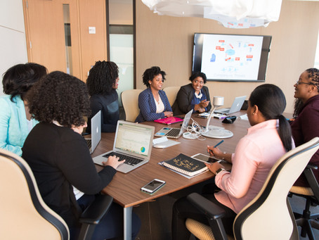 Sign Up for Virtual Anti-Harassment Training to be Compliant with California Law by December 31, 202