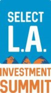 NEW-Select-LA-Logo-4-11-16-166x300