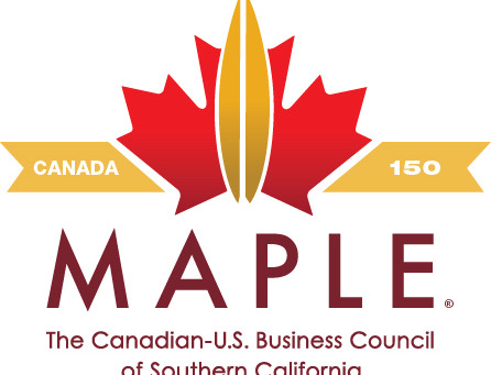 The Grady Firm to Join MAPLE Business Council Delegation in Toronto, Canada, September 21-22, 2017