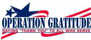 operation-gratitude