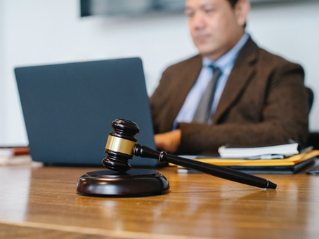 Top 3 Reasons Why You Should Hire an Attorney Instead of Doing the Work Yourself